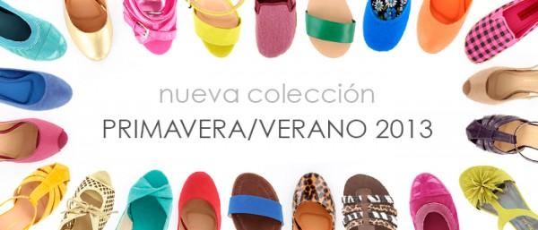 bannerPrimavera2013_es