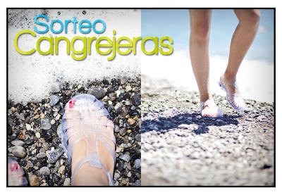 sorteo_cangrejeras_es