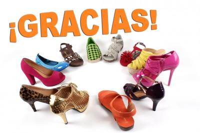 gracias_2